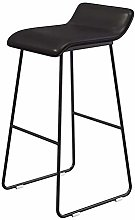 Tabourets de bar -Leisure Home Cuisine Tabouret