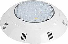TAKE FANS Lumière sous-marine-12W 12V Murale LED