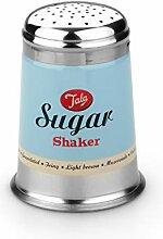 Tala Classic Sugar Shaker - Saupoudreur à