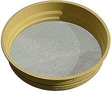 Taliaplast - Passoire (plastique), 370502