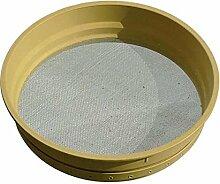 Taliaplast - Passoire (plastique), 370504