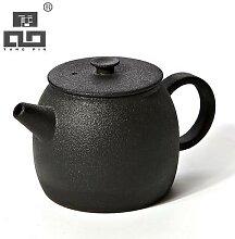 TANGPIN – théière en céramique japonaise,