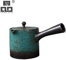 TANGPIN – théière kyusu en céramique,