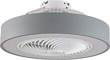 Tankkweq Ventilateur de plafond intérieur