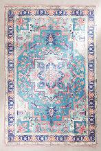 Tapis d'extérieur (185x120 cm) Aiun Oriental