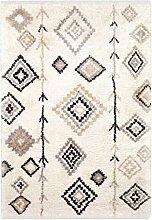 Tapis de Salle de Bain/Descente de lit série EMI