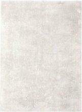 Tapis fait à la main bali 110 ivoire 3VQ5K-80-150