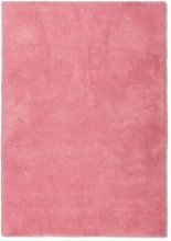 Tapis fait à la main chypre nicosie rose