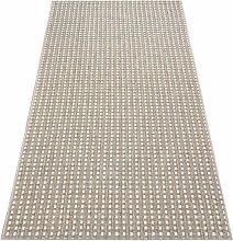 Tapis, le tapis de couloir SIZAL BOHO 39003363