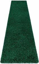 Tapis, le tapis de couloir SOFFI shaggy 5cm