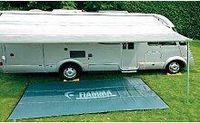 Tapis Patio-Mat 390 3.9 x 2.5m pour caravane et