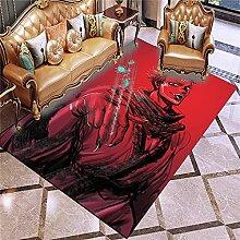 Tapis Salon Art Tradition Traditionnelle Tapis