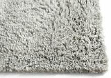 Tapis Shaggy / 170 x 240 cm - Poils longs - Hay