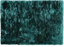 Tapis shaggy ultra doux DOLCE - 120 x 170 cm -