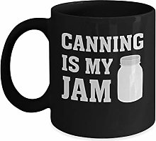 Tasse à café 325 ml - Tasse à thé -