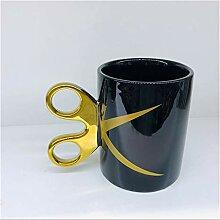 Tasse à café Céramique tasse de café tasse