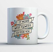 Tasse à café de 325 ml, tasse à thé, tasse à