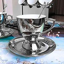 Tasse à café en céramique - Tasse à café