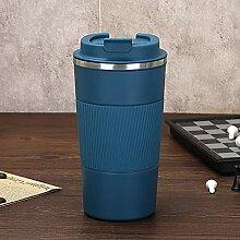 Tasse à café isolée - Tasse à café isotherme