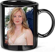 Tasse à café pour homme et femme avec