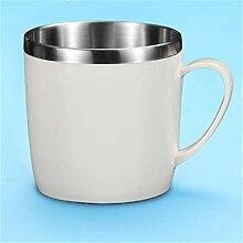 Tasse à café tasse à thé Mini Tasse For