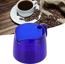 Tasse à café, tasse de partage durable 9,5 cm