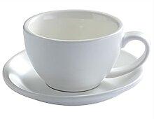 Tasse À Café Tasse En Céramique Verres En