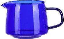 Tasse à thé, anti-brûlure avec poignée Tasse