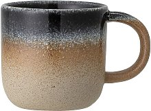 Tasse Aura en porcelaine