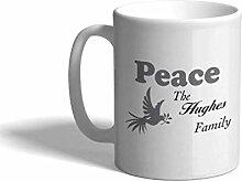 Tasse de café faite sur commande en céramique 11