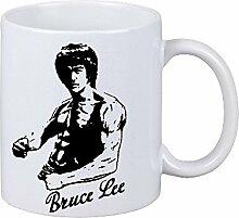 Tasse de Café Tasse à Thé … Coffee Mug Bruce