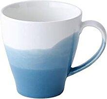 Tasse De Thé De Café D'Eau En Céramique De