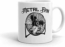 Tasse en céramique de tasse de thé de café de