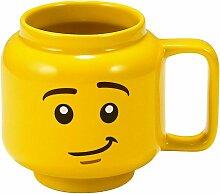 Tasse en céramique, tasse de café, tasse