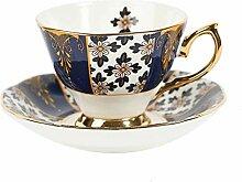 Tasse pour Café Thé British Afternoon Tea Tea