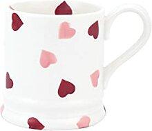 Tasse Thé Tasse À Café En Céramique Couple