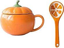 Tasses à Boissons Tasse à café, Tasse à thé