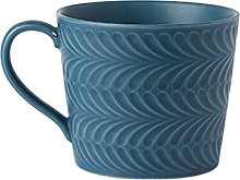 Tasses à Café Tasse céramique tasse de thé