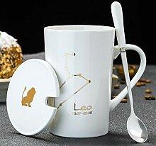 Tasses à Café Tasse Porcelaine Anglaise Tasse En
