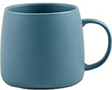 Tasses Café en Céramique Tasse à thé pour le