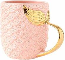 Tasses Café Porcelaine Tasse En Céramique