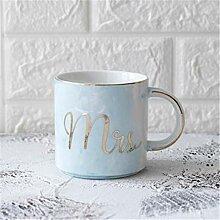 Tasses Café Porcelaine Tasses En Céramique De