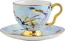 Tasses Tasses À Café Porcelaine Tasse À Café