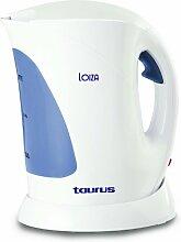 Taurus 958155 Bouilloire 2200 W 1,7 L