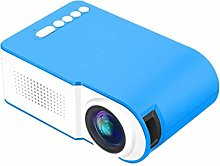 TcoolPE Mini Projecteur,Android Portable