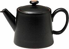Tea Soul B6021065 Théière Originale Argile