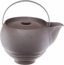 Tea Soul B6021070 Zentao Théière
