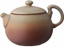 Tea Soul B6021544 THéIèRE Prosperity Rouge &
