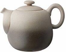 Tea Soul B6021545 THéIèRE Contentment Verte &
