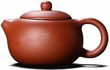 Teapot Tea Set, Théière en céramique Set